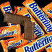 Butterfinger【Nestle】