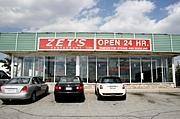 ZETS Sessionの会
