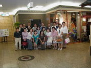 神戸大学農学部11回生明るい農村