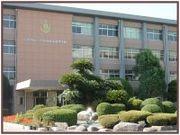 ☆久留米商業高校☆
