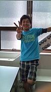 ☆小泉*成島*高藤先生が好き☆