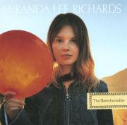 MIRANDA LEE RICHARDS