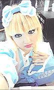 『神咲ミウのMAD TEA PARTY』