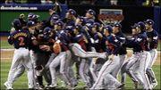 野球命!!!