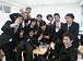 2020年鳥取タイムカプセルの会