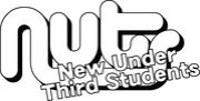 NUTS -New Under Third Students