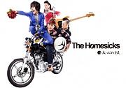 The Homesicks
