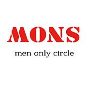 MONS -men only circle-