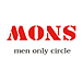 MONS -men only circle-