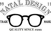 natal design