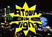 A-Town Bike Night