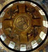 中世ロシアの美術