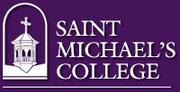 Come!! St. Michael's College