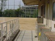 大阪府立堺西高校 水泳部