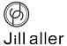 Jill-aller (ジル アレイ)