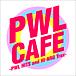 PWL CAFE