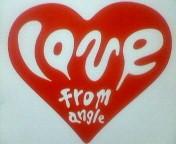 ���Ƽ��� angle
