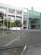 中小企業大学校東京校法人税