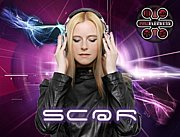 DJ Sc@r
