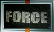 【FORCE】軍団