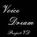 Voice Dream/PlutoKiss