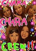 CHAKACHARA☆CREW