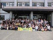 5大学合同アカペラ合宿☆2009