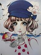 CFC 乙女部