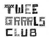 twee grrrls club