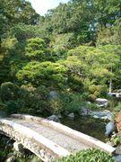 我こそは京都迷宮案内人