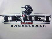 兵庫育英高校バスケットボール部