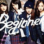 【横須賀】AKB48【チームYKSK】