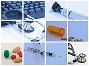 海外で活躍する薬剤師