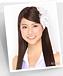 【AKB48】阿部マリア【teamK】