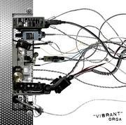 VIBRANT RECORDINGS