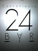 24-darkness BAR-