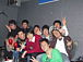 岩倉 機械科06年卒業組