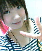 Mi/Aya(あやまんちゅん☆)