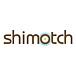 shimotch