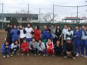 kuki☆softball