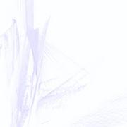 nonlinear / 非線型