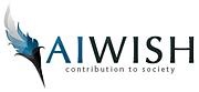 AIWISH 地震支援・復興