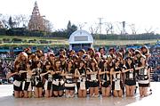 【SDN48】1位への道2012