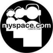 MySpace JAPAN  【GAY ONLY】