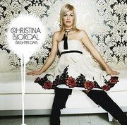 Christina Bjordal