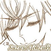 Starry☆Sky〜in twitter〜