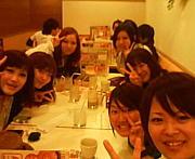 中野島(つ´∀`)つ