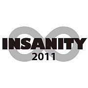 INSANITYS