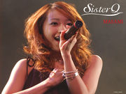 MASAMI(Sister Q)(光岡昌美)