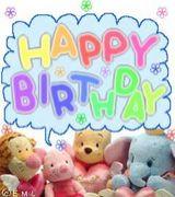 1988年9月13日生まれ
